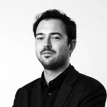 Mathieu Dulorier