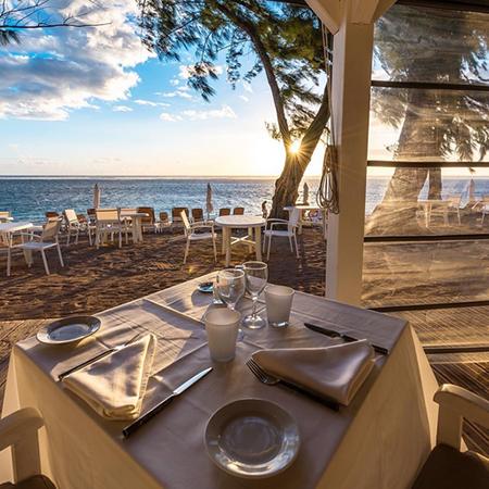 Lux* Saint-Gilles Resort – Reunion Island