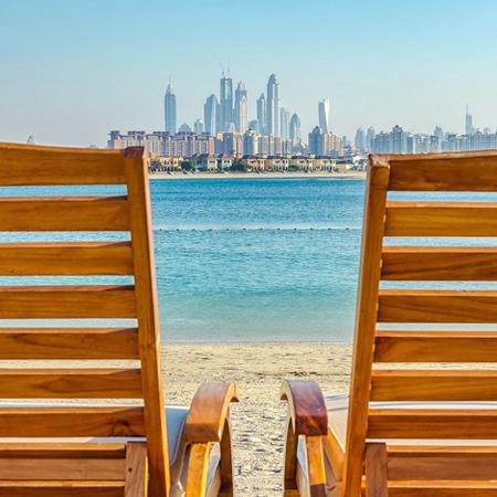 Dubai – UAE