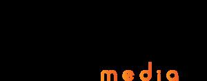 Logo HapTag Media Agence Instagram
